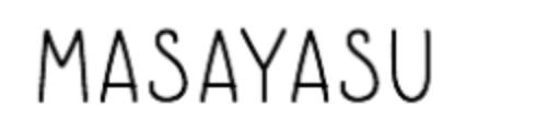 masayasu.com
